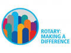 Oromocto Rotary
